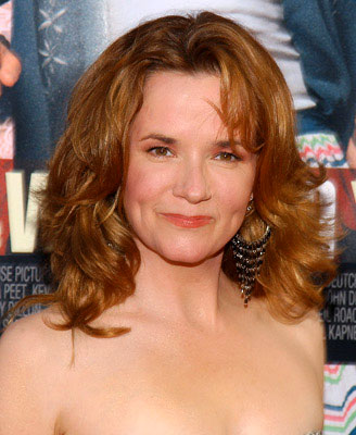 actress rebecca holden